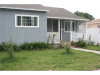 Photo of 466 E Poppy Street, Long Beach, CA 90805 (MLS # PW18150115)
