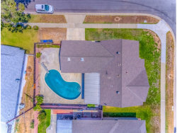 Photo of 12905 Chadsey Drive, La Mirada, CA 90638 (MLS # PW18150676)
