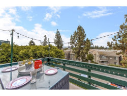 Photo of 2009 Orchard Drive , Unit D, Placentia, CA 92870 (MLS # PW18150799)