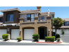 Photo of 169 Valley View, Mission Viejo, CA 92692 (MLS # PW18151066)