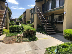Photo of 21606 Belshire Avenue , Unit 5, Hawaiian Gardens, CA 90716 (MLS # PW18151972)