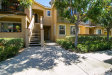 Photo of 204 Gallery Way, Tustin, CA 92782 (MLS # PW18152878)