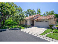 Photo of 28401 Pacheco, Mission Viejo, CA 92692 (MLS # PW18158159)
