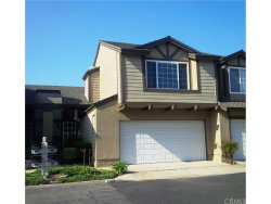Photo of 113 Preakness Drive, Placentia, CA 92870 (MLS # PW18158906)