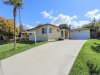 Photo of 8936 Rayford Drive, Los Angeles, CA 90045 (MLS # PW18159172)