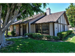 Photo of 230 Kensington Lane, La Habra, CA 90631 (MLS # PW18159732)