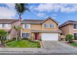 Photo of 9847 Novara Lane, Cypress, CA 90630 (MLS # PW18160400)