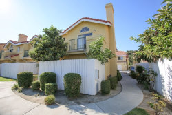 Photo of 11457 1/2 Excelsior Drive, Norwalk, CA 90650 (MLS # PW18160958)