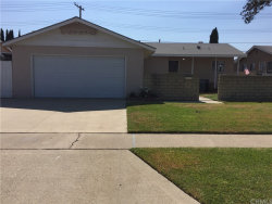 Photo of 7601 Valley View Street, Buena Park, CA 90620 (MLS # PW18161179)