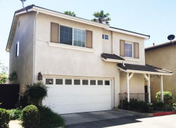 Photo of 14516 Day Lily Lane , Unit 20, Panorama City, CA 91402 (MLS # PW18161391)