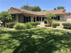 Photo of 2111 N Baker Street, Santa Ana, CA 92706 (MLS # PW18161474)