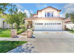 Photo of 1310 Campanis Lane, Placentia, CA 92870 (MLS # PW18162428)
