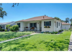 Photo of 873 N 10th Avenue, Upland, CA 91786 (MLS # PW18162505)