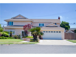 Photo of 9859 Swan Circle, Fountain Valley, CA 92708 (MLS # PW18162563)