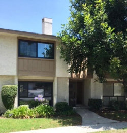 Photo of 61 Candlewood Way, Buena Park, CA 90621 (MLS # PW18162585)
