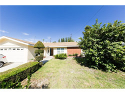 Photo of 3640 S Sentous Avenue, West Covina, CA 91792 (MLS # PW18163009)