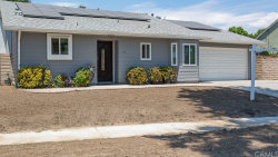 Photo of 155 E Camino Real, Monrovia, CA 91016 (MLS # PW18164365)