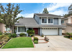 Photo of 26171 Sally Drive, Lake Forest, CA 92630 (MLS # PW18164453)