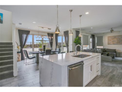 Photo of 327 Laurel, Lake Forest, CA 92630 (MLS # PW18164925)