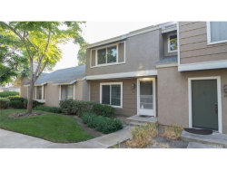 Photo of 16 Briarwood , Unit 69, Irvine, CA 92604 (MLS # PW18164934)