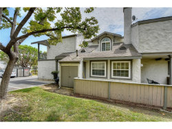Photo of 1100 W Country , Unit 25, La Habra, CA 90631 (MLS # PW18165683)