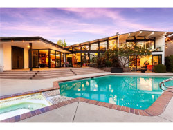 Photo of 3948 Country Club Drive, Lakewood, CA 90712 (MLS # PW18165753)