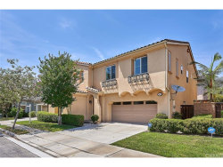 Photo of 1331 Wisteria Avenue, La Habra, CA 90631 (MLS # PW18165786)