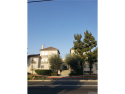 Photo of 15000 Downey Avenue , Unit 202, Paramount, CA 90723 (MLS # PW18166134)