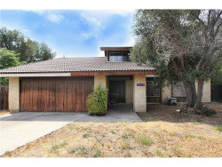 Photo of 4341 Dorthea Street, Yorba Linda, CA 92886 (MLS # PW18166745)