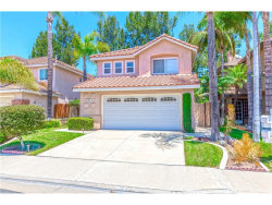 Photo of 29 Fairfield, Lake Forest, CA 92610 (MLS # PW18166877)