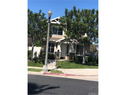 Photo of 17615 Holly Drive, Carson, CA 90746 (MLS # PW18166929)