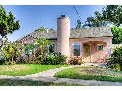 Photo of 5510 E Monlaco Road, Long Beach, CA 90808 (MLS # PW18167858)