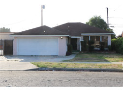 Photo of 12318 Halo Drive, Lynwood, CA 90262 (MLS # PW18167971)