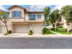 Photo of 7859 E Quinn Drive, Anaheim Hills, CA 92808 (MLS # PW18168062)