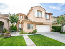 Photo of 15863 Madelyn Court, Chino Hills, CA 91709 (MLS # PW18168138)