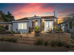 Photo of 269 Novara Drive, Long Beach, CA 90803 (MLS # PW18168725)