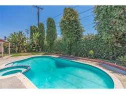Photo of 2532 E Lizbeth Avenue, Anaheim, CA 92806 (MLS # PW18168754)