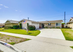 Photo of 6832 Acacia Avenue, Garden Grove, CA 92845 (MLS # PW18168820)