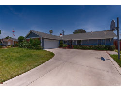 Photo of 122 N Carousel Street, Anaheim, CA 92806 (MLS # PW18169591)