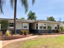 Photo of 14021 Tedemory Drive, Whittier, CA 90605 (MLS # PW18169786)