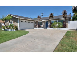 Photo of 16782 Diane Lane, Huntington Beach, CA 92647 (MLS # PW18169896)
