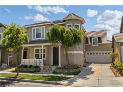 Photo of 851 Armstrong Drive, Brea, CA 92821 (MLS # PW18169937)