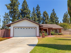Photo of 4908 Via Ventosa, Yorba Linda, CA 92886 (MLS # PW18170353)