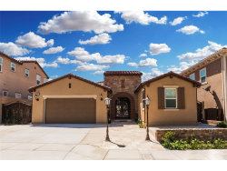 Photo of 20372 Chianti Court, Yorba Linda, CA 92886 (MLS # PW18170698)