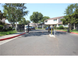 Photo of 13343 Woodbrook Circle, Garden Grove, CA 92844 (MLS # PW18170748)