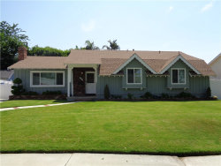Photo of 10106 Lindesmith Avenue, Whittier, CA 90603 (MLS # PW18171048)