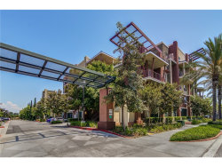 Photo of 12832 Palm Street , Unit 5, Garden Grove, CA 92840 (MLS # PW18171097)