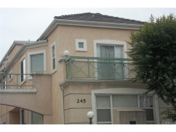 Photo of 245 S Pine Street , Unit B, San Gabriel, CA 91776 (MLS # PW18171770)