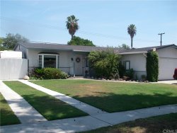 Photo of 14202 Taft Street, Garden Grove, CA 92843 (MLS # PW18171822)