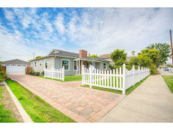 Photo of 462 N Shattuck Place, Orange, CA 92866 (MLS # PW18172658)
